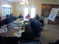 bgs-meeting-2015-02-26