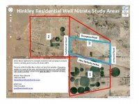 hinkley-residential-well-nitrate-study-areas-2015-04-03-thumb