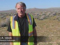 2015-07-21 Dr Izbicki Screenshot