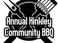 hinkley annual bbq image