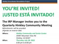hinkley-meeting-flyer